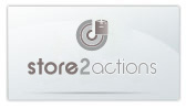 STORE2ACTIONS